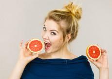 中性脂肪は女の敵!増やさずうまくウエストくびれを守ろう