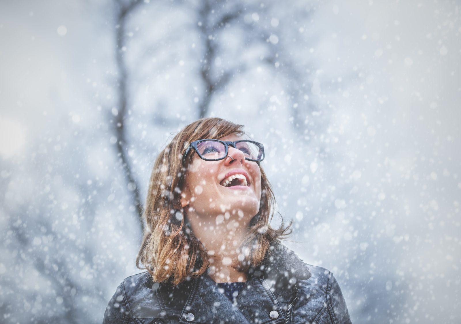 「体が冷える」生理中。この3つの対策を試してみて!