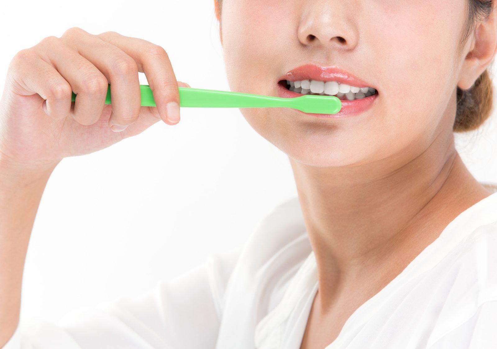 もしかして私、口が臭い?歯科医が教える簡単なニオイ対策とは