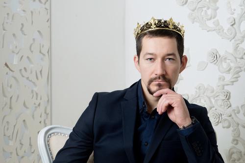 「好条件の王子様」だと思っても!アラフォー女性が警戒すべき危険な男の特徴3つ
