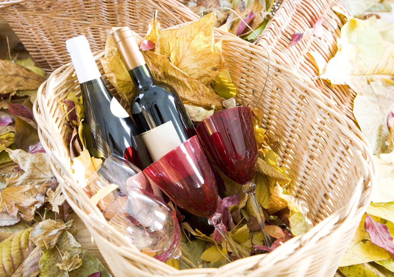 僕なら手土産ワインはコレにする。お店でもガチ人気の1000円台赤&白【シェフ選定】