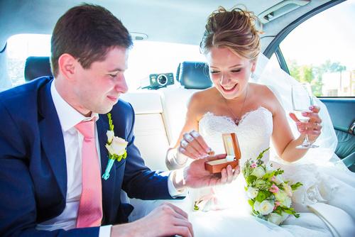 婚活中の人必見!「選ぶと幸せになりやすい」男の共通点って?