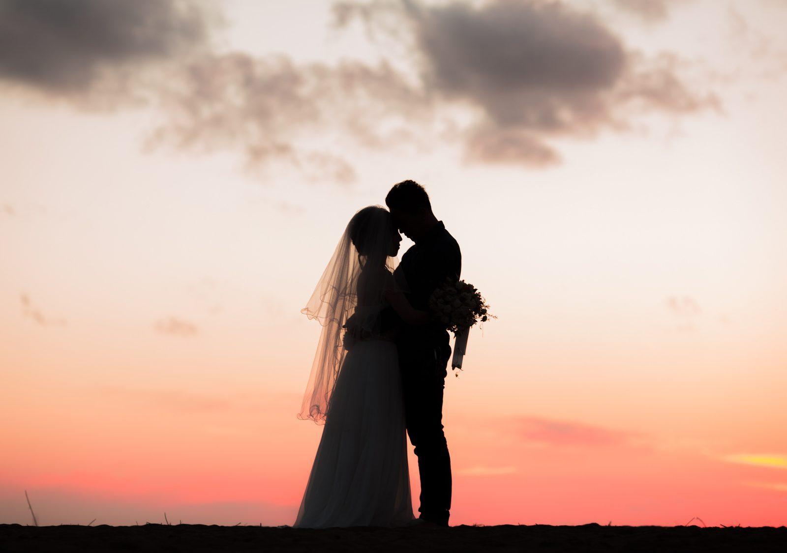 【今年こそ婚活】アラフォー独女と結婚した男性の本音とリアル
