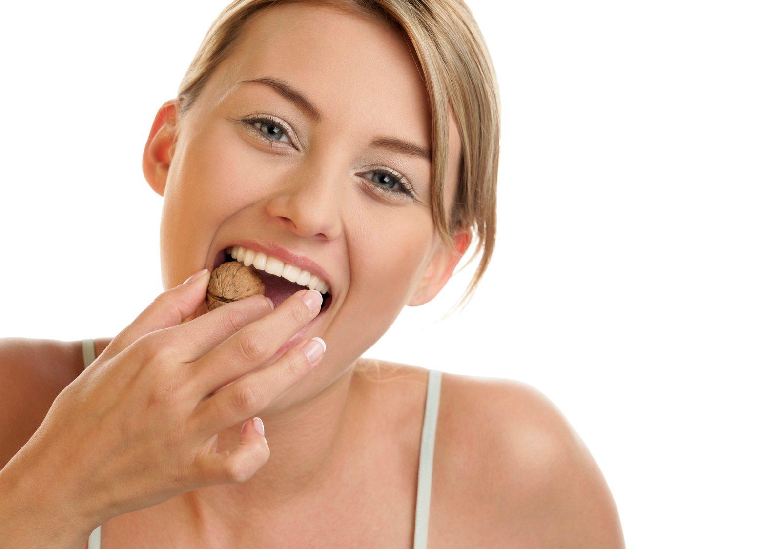 いつまでも若々しい人が食べてる!毎日の「美肌食」6キーワード