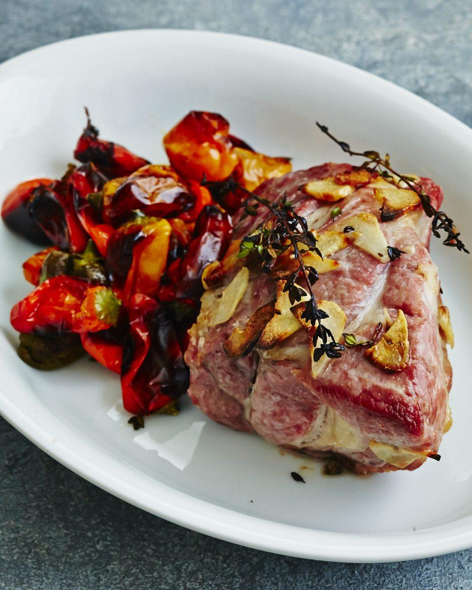 料理が得意じゃなくても! シンプルなのに絶品に仕上がる「肉レシピ」