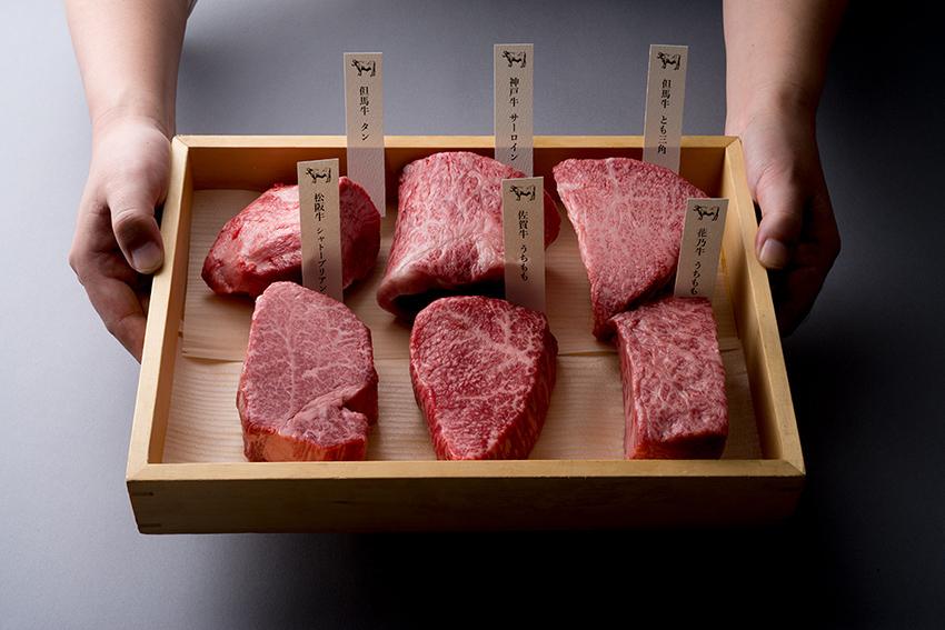 肉食でキレイに!おひとりさまOKの肉グルメ5選+α