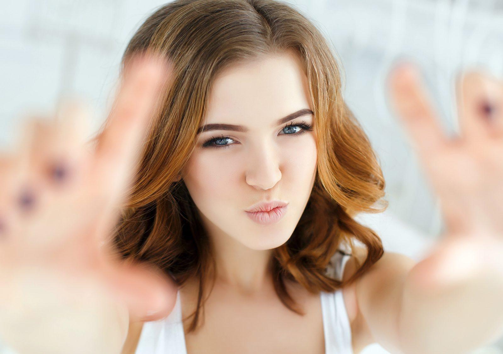 自律神経を整える「4つの習慣」医師の実践テクとは