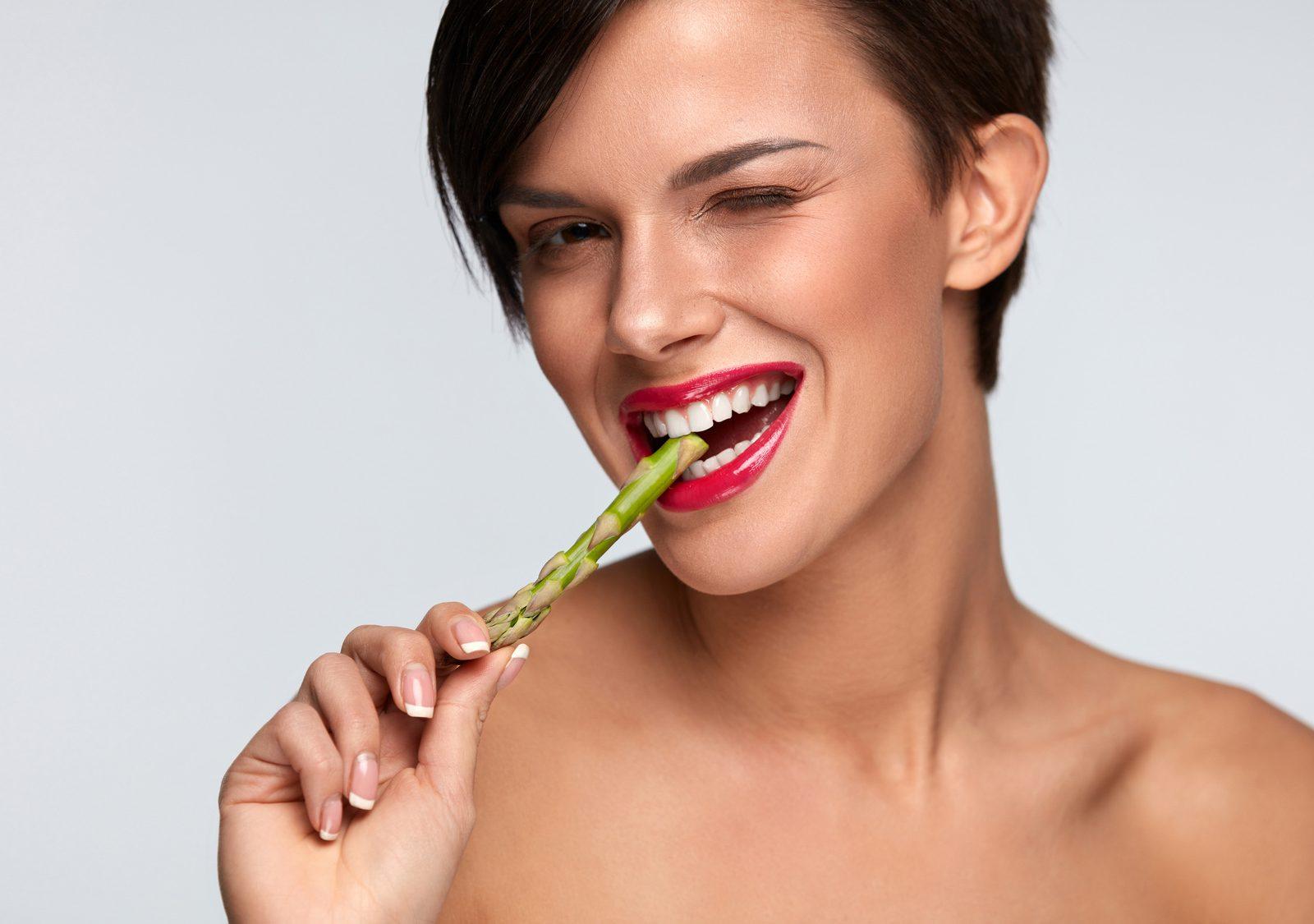 美肌も美やせも手に入れる!「春野菜」罪悪感ゼロのおつまみ3