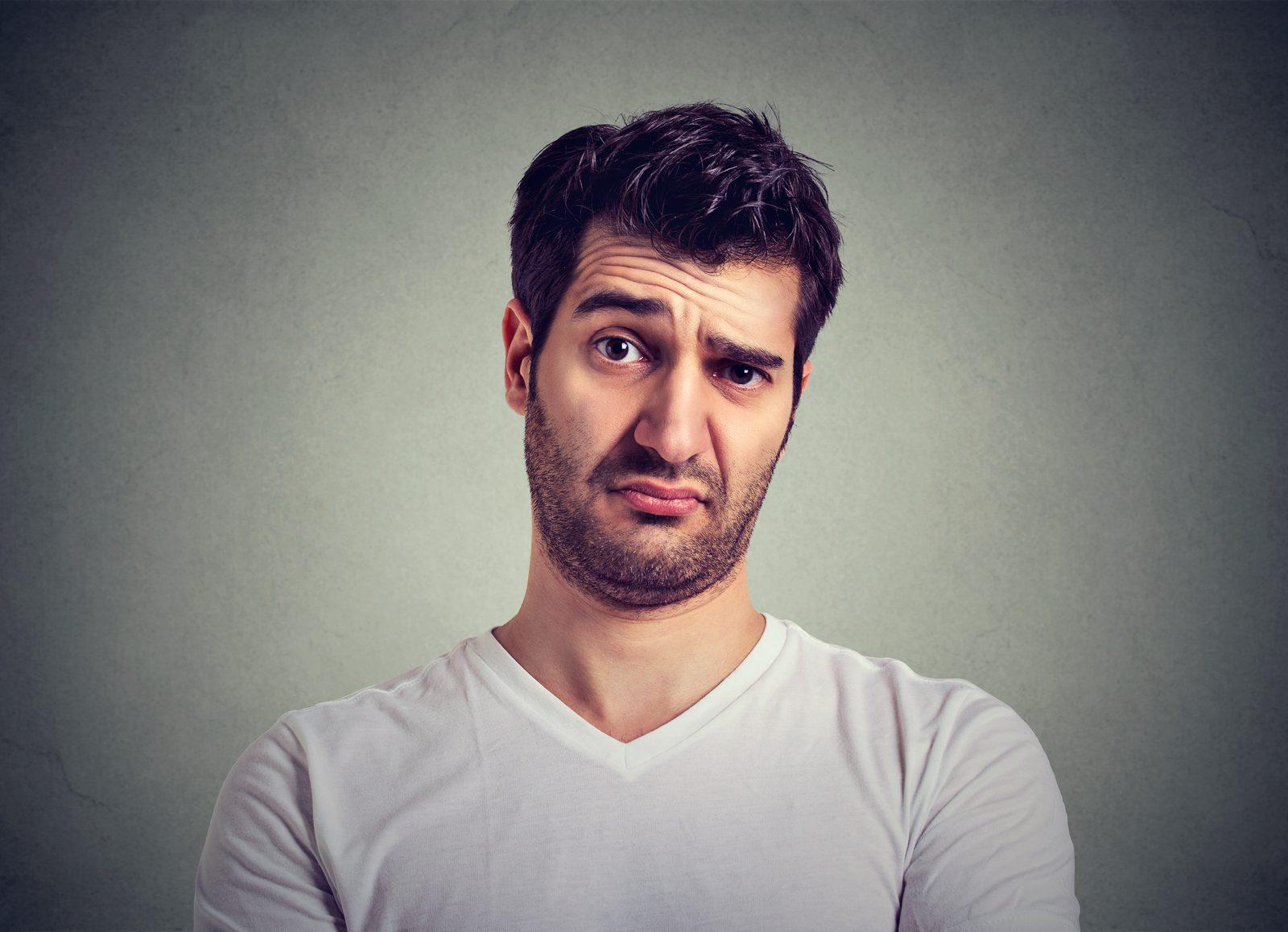 ゾッ……「バツイチ男性も絶対選ばない」40代独女ってこういう人