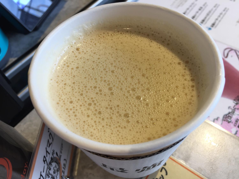 【専門店が教える】人気のバターコーヒー「最強」な作り方と飲み方