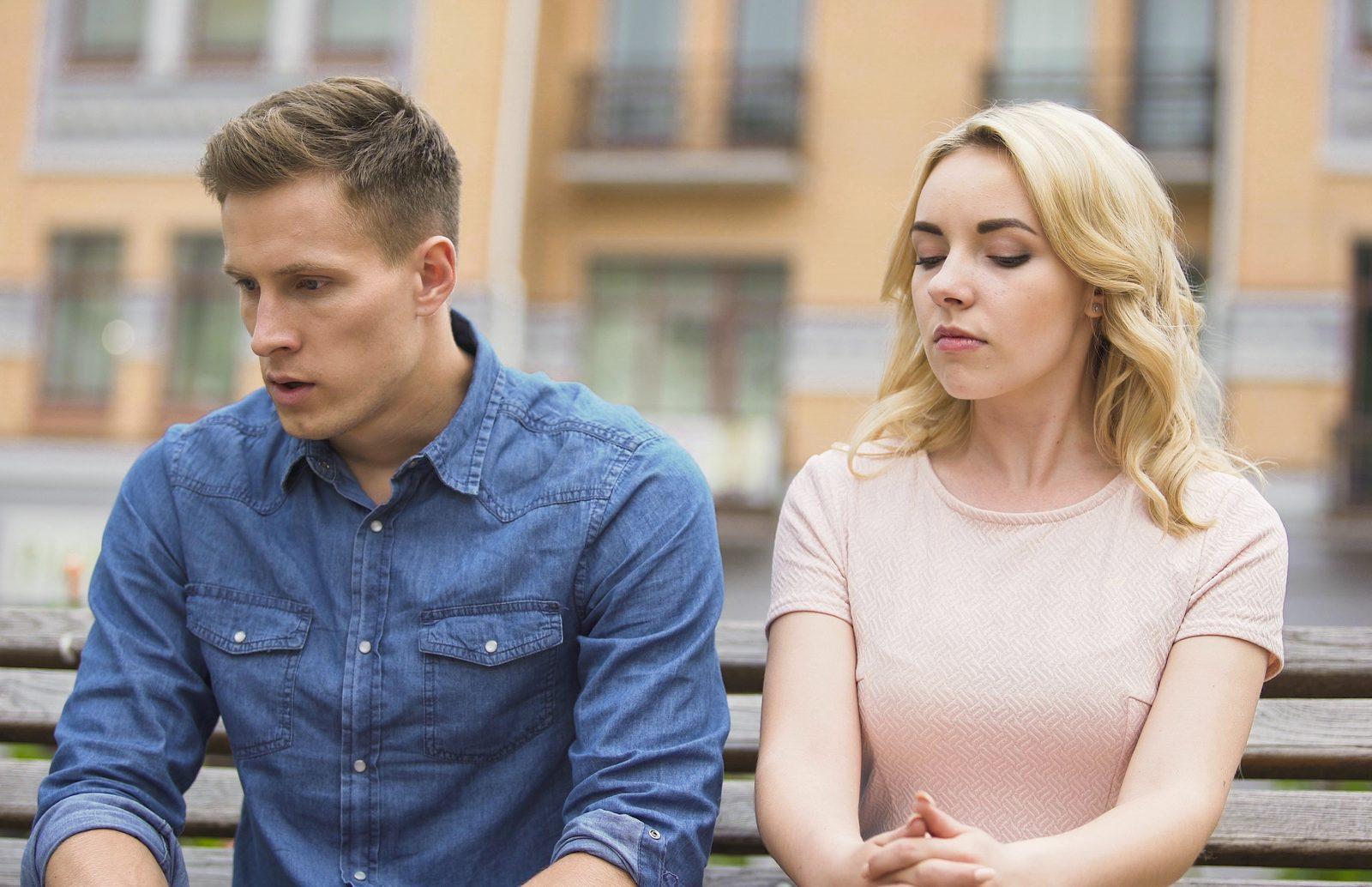 男性が実際に「退屈だなぁ」と感じた40代・50代独女とのデートって?