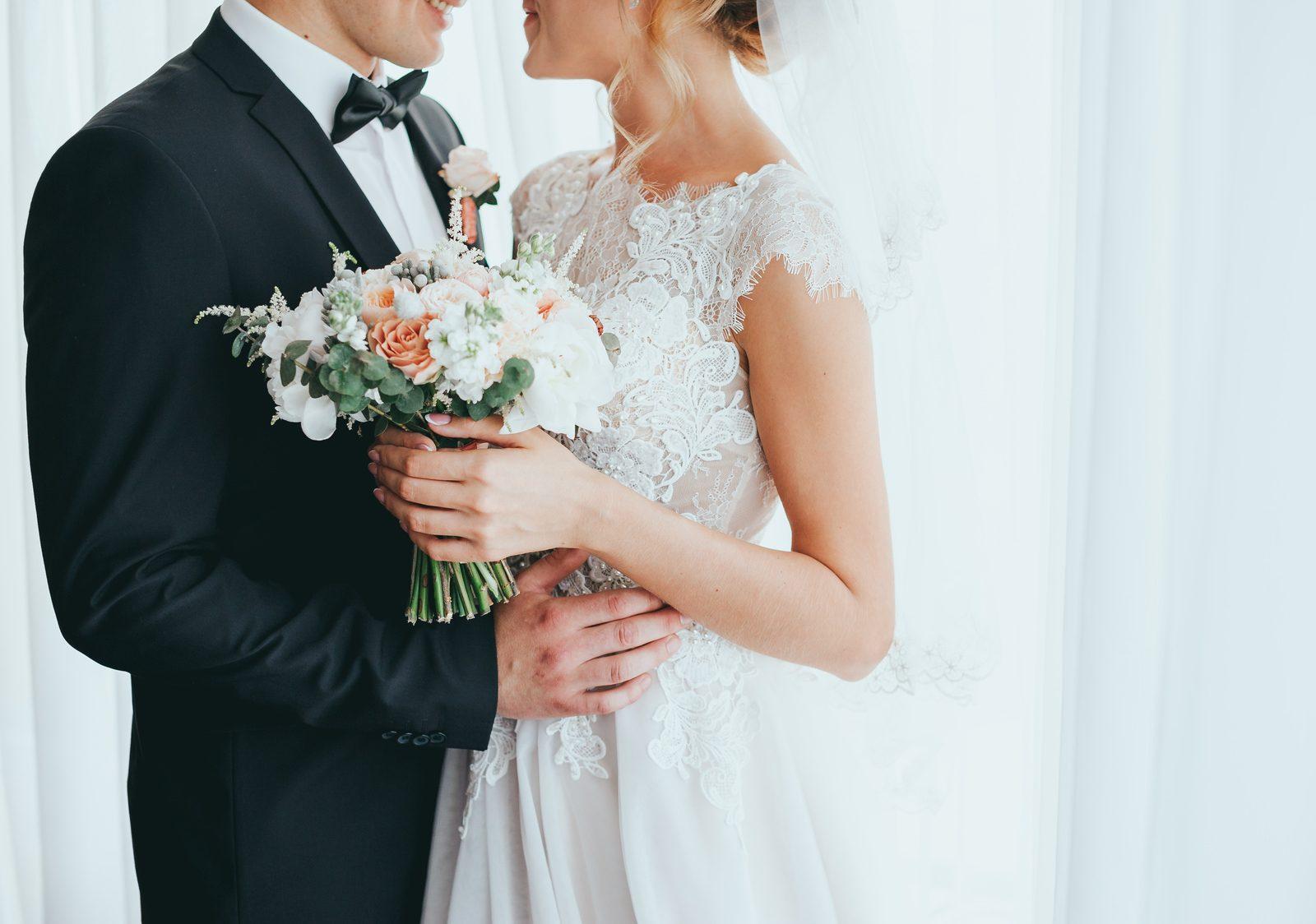 40代の婚活を「打算オトコ」が狙ってる!セコケチ男の見抜き方3つ