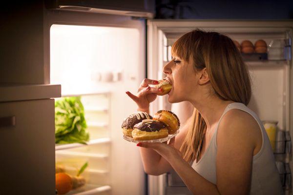 写真=iStock.com/Kontrec