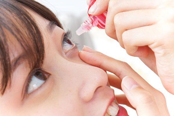 ※写真はイメージです(写真=iStock.com/maroke)