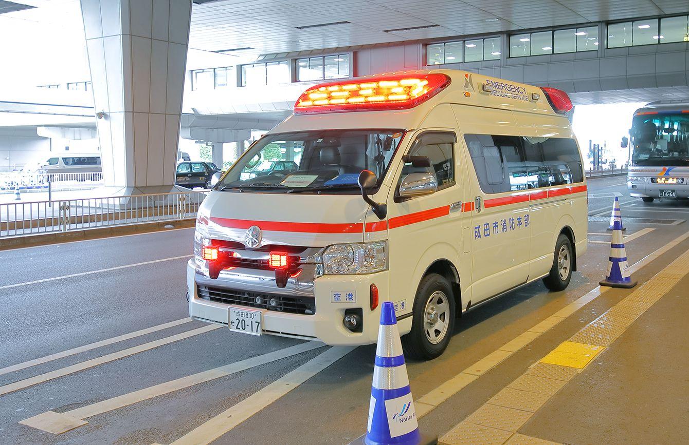 ※写真はイメージです(写真=iStock.com/TkKurikawa)