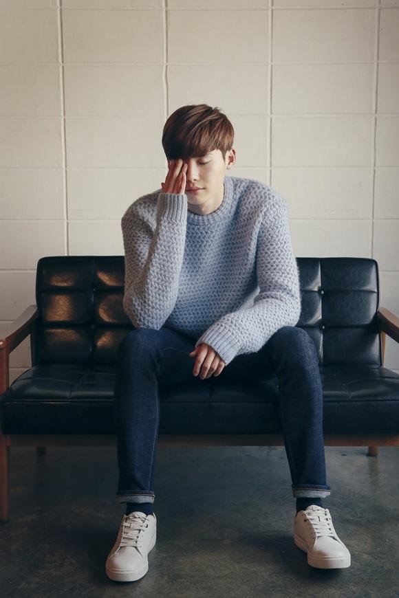 イ・ジョンソク (1989年生の俳優)の画像 p1_5