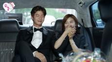ソン・ジェリム(左)とキム・ソウンが人気バラエティ番組「私たち結婚しました」で降板する。| MBC