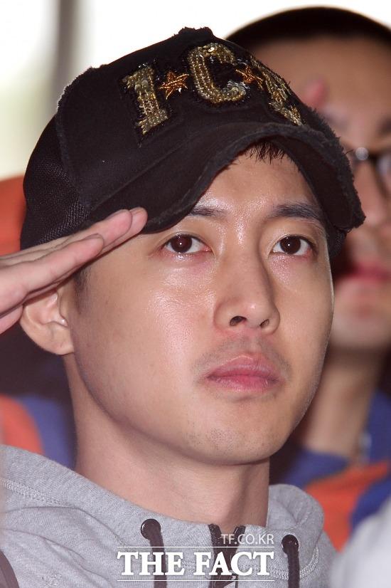 キム・ヒョンジュン (1986年生)の画像 p1_37