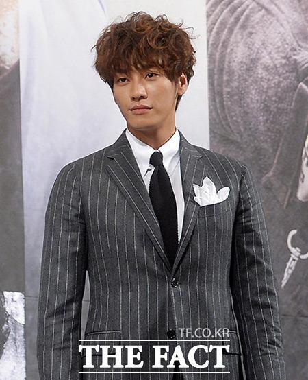 キム・ヨングァン (俳優)の画像 p1_19