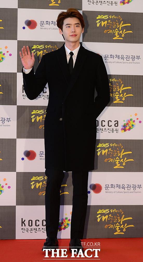 イ・ジョンソク (1989年生の俳優)の画像 p1_13