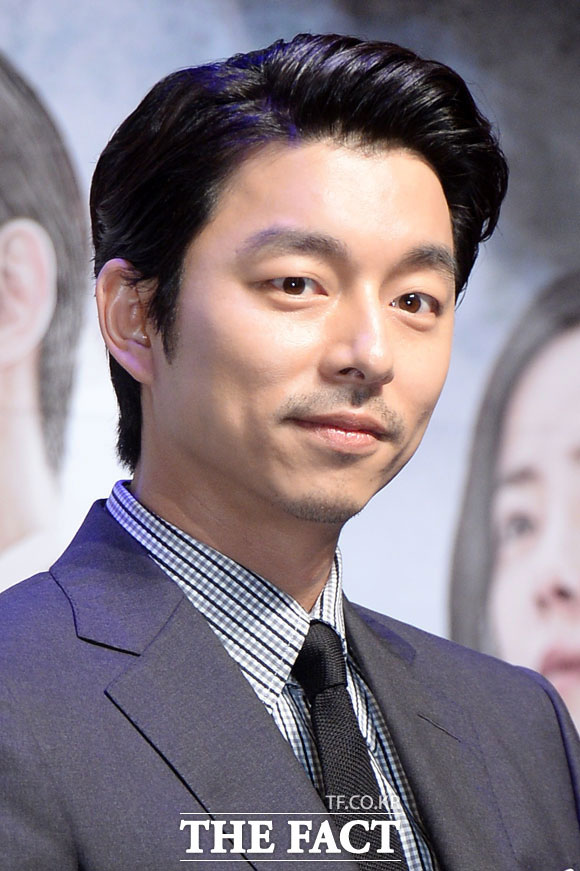 コン・ユの画像 p1_16