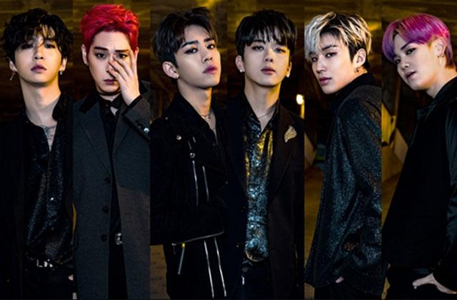 写真:TS Entertainment