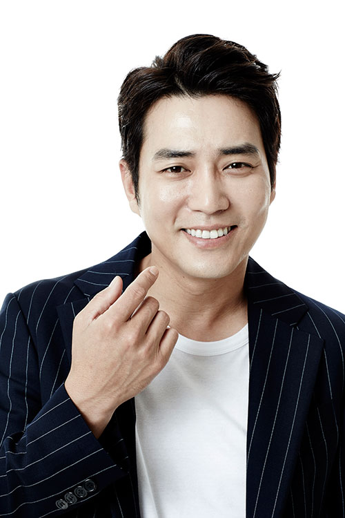 (c) 2015-2016 MBC