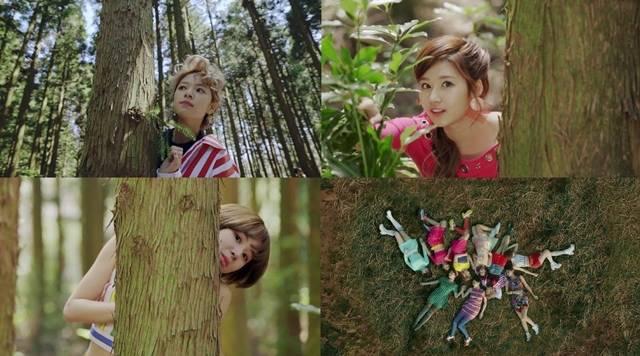 ©JYP Entertainment