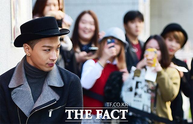 BIGBANGのSOLが7月にカムバックするという記事が報道されたが、事務所は否定した。
