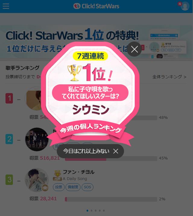 ©Click! StarWars