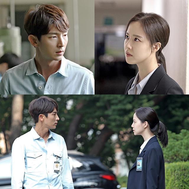 写真提供: tvN