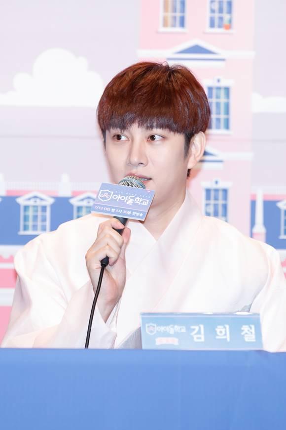 © CJ Entertainment