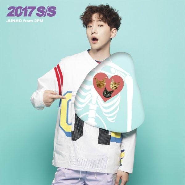 © JYP Entertainment