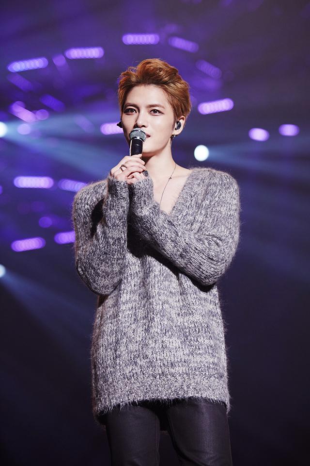 写真:C-JeS Entertainment