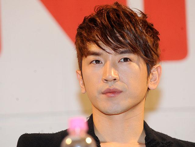 SHINHWA(神話)のイ・ミヌが、映画館で無断撮影したことについて謝罪した。