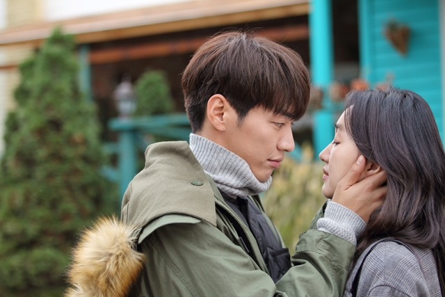 Licensed by KBS Media Ltd. ⓒ 2016 KBS. All rights reserved.
