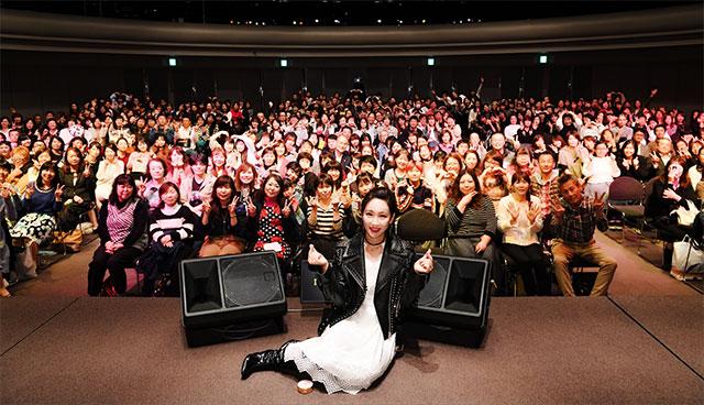 The-jun Entertainment