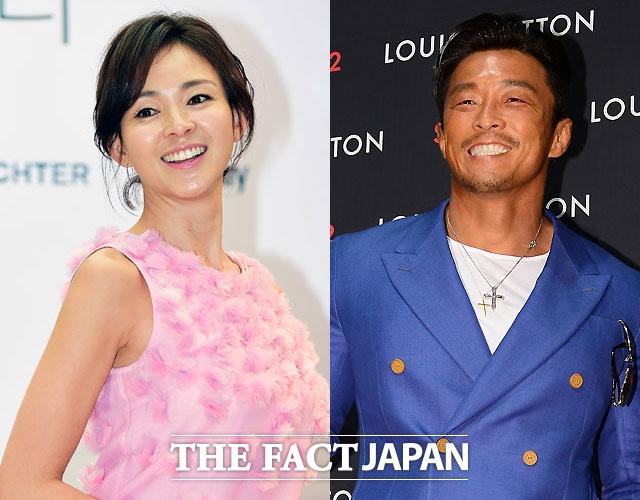 SHIHOと秋山成勲が韓国の南東部・浦項(ポハン)市で発生した地震の復旧のために寄付をおこなった。