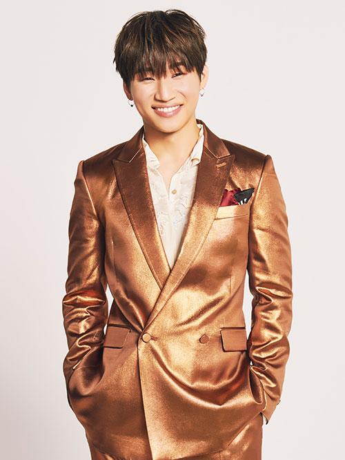 BIGBANGの