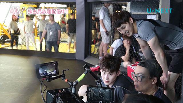 (C)2016 MBC