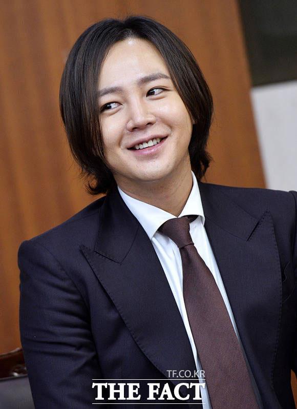 チャン・グンソクが出演を検討している新ドラマ「工作王」(仮題)が来年上半期に放送される予定だ。