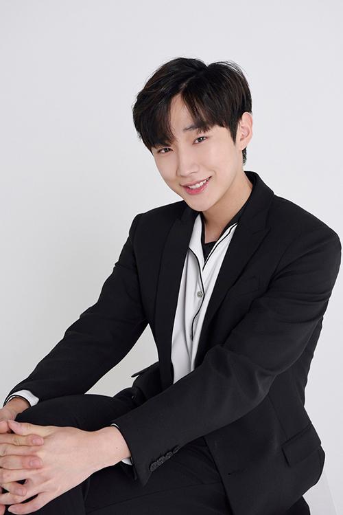 Licensed by KBS Media Ltd. (C) Love in Moonlight SPC All rights reserved