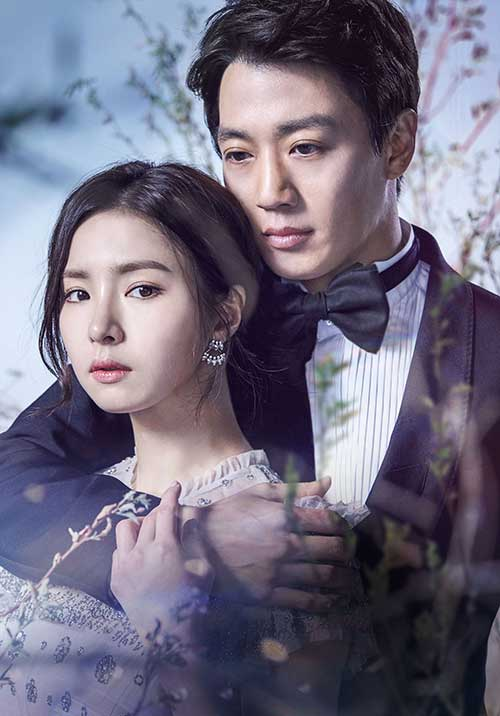 Licensed by KBS Media Ltd. ⓒ 2017 KBS. All rights reserved