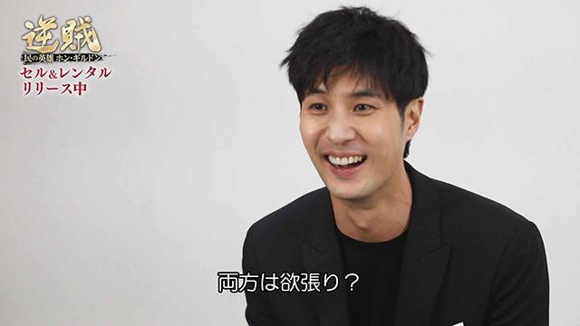 (c)2017 MBC