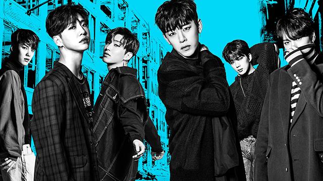 B.A.Pが日本ツアーを開催する。|TS Entertainment