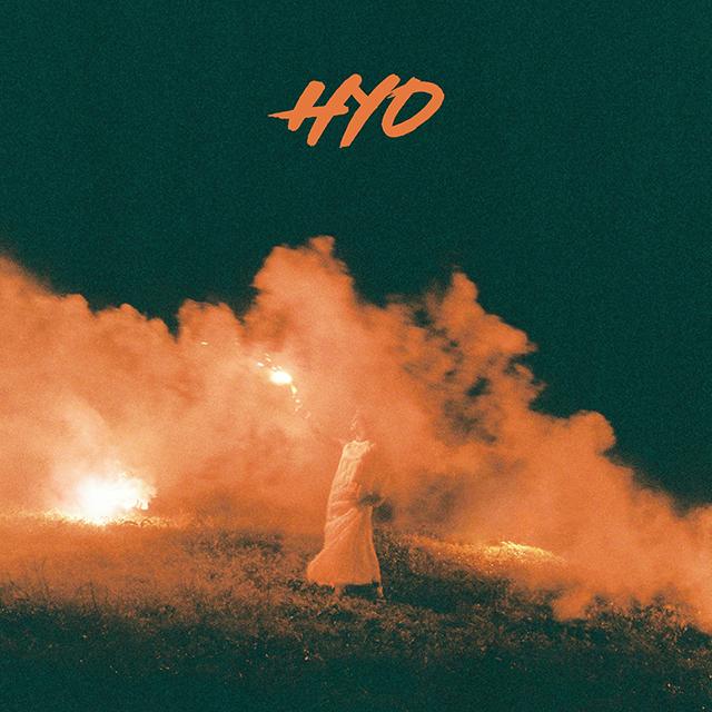"""少女時代のヒョヨンが""""DJ HYO""""に変身し、新しい姿を披露する予定だ。 SMエンターテインメント"""