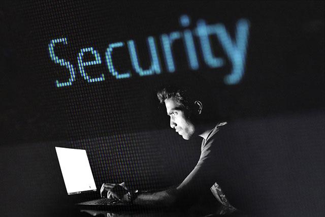 """銀行以上の""""安全性""""と""""速さ""""の確保が資金移動業者の課題。"""