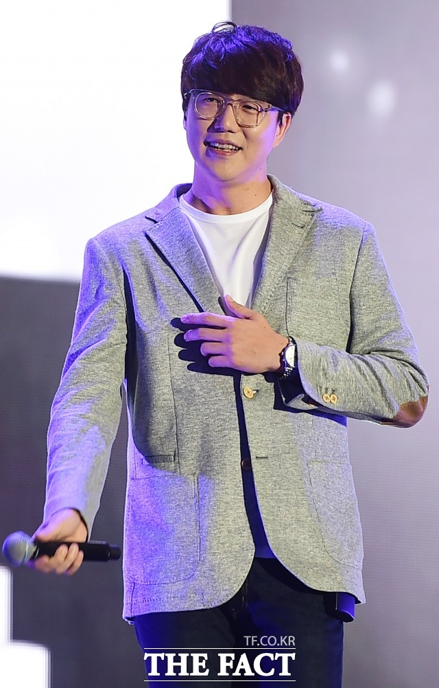歌手のソン・シギョンが大人気の日本ドラマ「孤独のグルメ」に出演する。