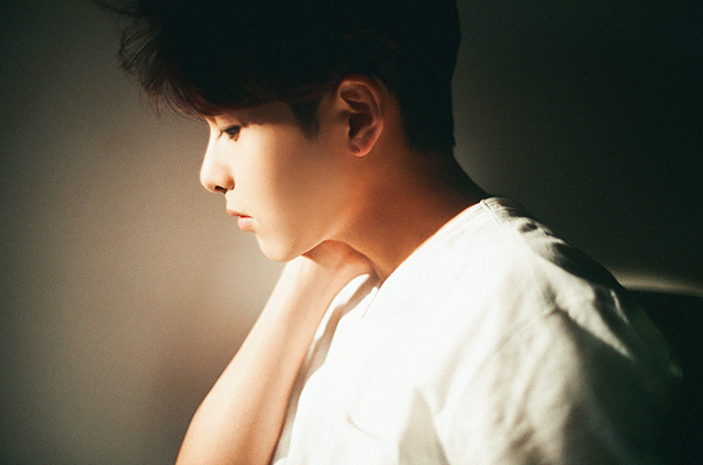 写真提供:Label SJ