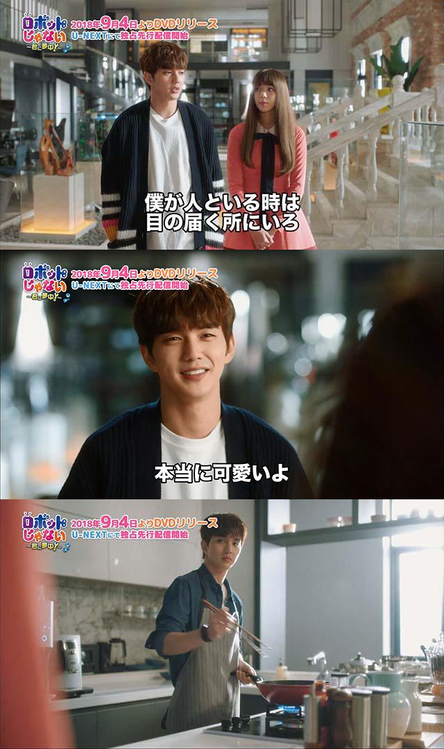 (c) 2017-2018 MBC